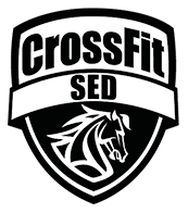 CrossFit 2x per week € 40,- per mnd