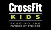 logo-crossfit-kids